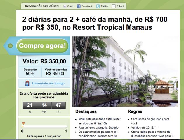 0df5ab45b groupon brazil - groupon.com.br